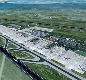 Car Hire At Malaga Airport With No Credit Card